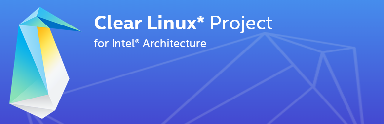 Clear Leadership in Latest Phoronix Linux Distribution