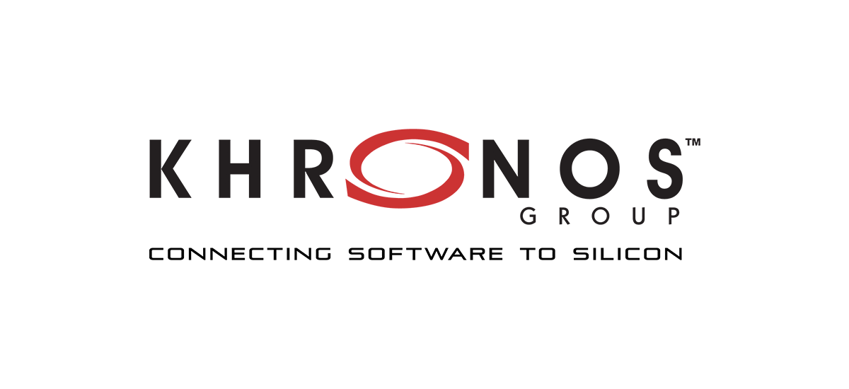 Khronos Group Logo