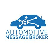 Automotive Message Broker