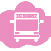 Cloudeebus