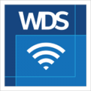 Wireless Display Software for Linux OS (WDS) | 01 org